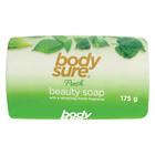 PnP Bodysure Fresh Soap 175g