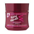 Easy Waves Regular Cream Rel axer 125 GR