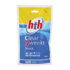 HTH 4 Weeks Shock 500 GR