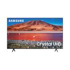 "Samsung 65"" Smart UHD TV"