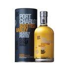 Bruichladdich Port Charlotte 750 ml