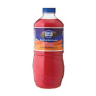Hall's Fruit Drink Fruit Punch 1.25 Litre