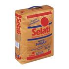 Selati White Sugar 10kg