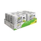 Flying Fish Hard Seltzer Lemon & Lime CAN 300ml x 24
