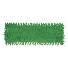 Verimark Eco Mop Pad Green