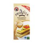 Bakers Provita Whole Wheat 250g