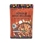 PnP Nyama Cook In Sauce 400g