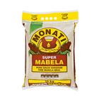 Monati Super Mabela Meal 10kg