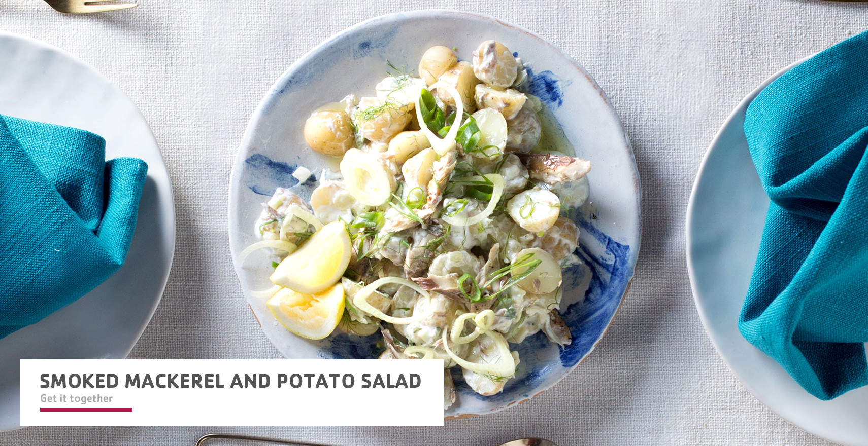 Smoked mackerel and potato salad header image.jpg