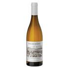 Diemersdal Sauvignon Blanc Reserve 750ml