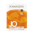 Namaqua Johannisberger 5 l x 4