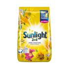 Sunlight 2in1 Spring Sensations Handwash Powder 2kg