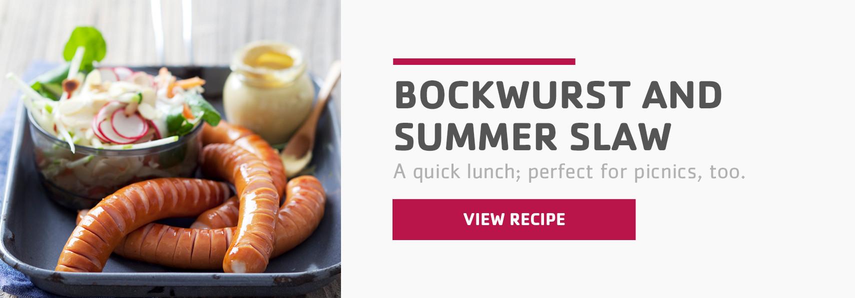 03_Lunchbox-Bockwurst&summer_slaw.jpg
