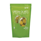 PnP Green Olives 200g