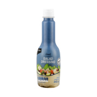 PnP Salad Dessing Greek 340ml