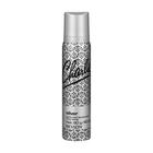 Charlie Silver Perfumed Body Spray 90ml