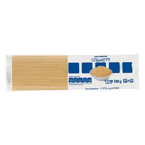 PnP No Name Spaghetti 500g