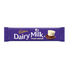 Cadbury Dairymilk Chocolate Top Deck 36g