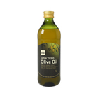 PnP Extra Virgin Olive Oil 1l