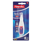 Tippex Shake And Choose