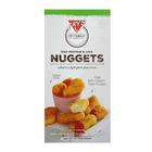 Fry's Gluten Free Nuggets 240g