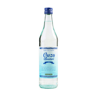 Boutari Ouzo 750 ml
