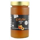 PnP Apricot Jam 450g