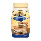 Wellington's Mayonnaise 750g