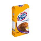 Golden Cloud Muffin Mix 1kg