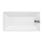 PnP 33cm Rectangular Platter