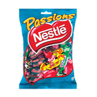 Nestle Passions Chocolate 300g