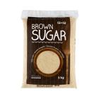 PnP Brown Sugar 5kg
