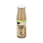 PnP Macadamia & Almond Nut Milk Coffee Flavour 250ml