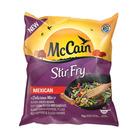 McCain Mexican Stir Fry 1kg
