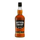 Southern Comfort Black 750ml
