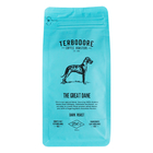 Terbodore Coffee Great Dane Filter 250g