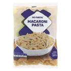 PnP No Name Macaroni Pasta 500g