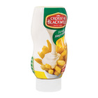Crosse&blackwell Mayonnaise Tangy Squeeze 500ml