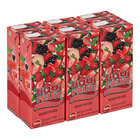 Liqui-Fruit Berry Blaze Fruit Juice 250ml x 6