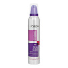 Studio Line Silk And Gloss Volume Mousse 200ml