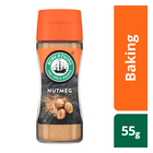 Robertsons Spice Nutmeg Bottle 100ml