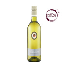 Du Toitskloof Tunnel Dry White 750ml