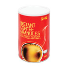 PnP Granulated Coffee 750g