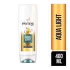 Pantene Aqua Light Conditioner 400ml