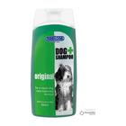 Marltons Dog Shampoo Origina l 500 ML