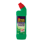 Jeyes Homeguard Pine 750ml