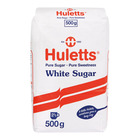 Huletts White Sugar 500g