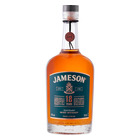 Jameson 18 YO Irish Whiskey 750ml