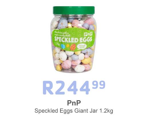 Good egg Product 6.jpg