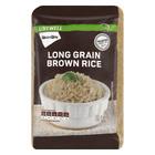 PnP Brown Rice 2kg